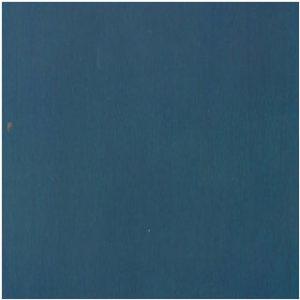15 Pastellblå