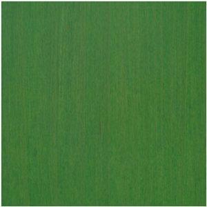 16 Pastellgrönt