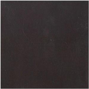 4 Mörk Wenge
