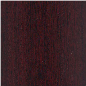 A315 Mahogny (finish)