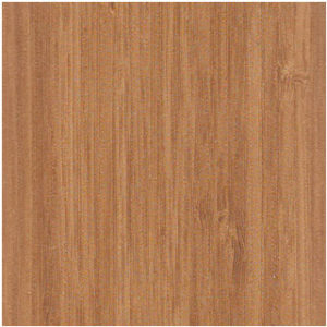 A379 Bambu (finish)