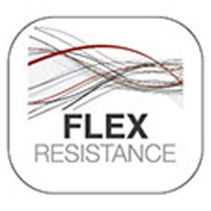 flex-resistance