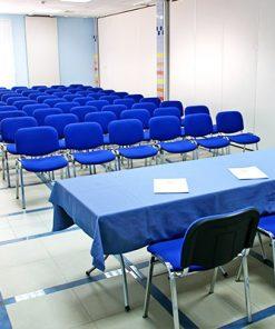 Konferensstolar