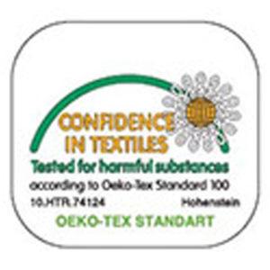 oexo-tex-standart